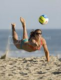 misty may treanor Images